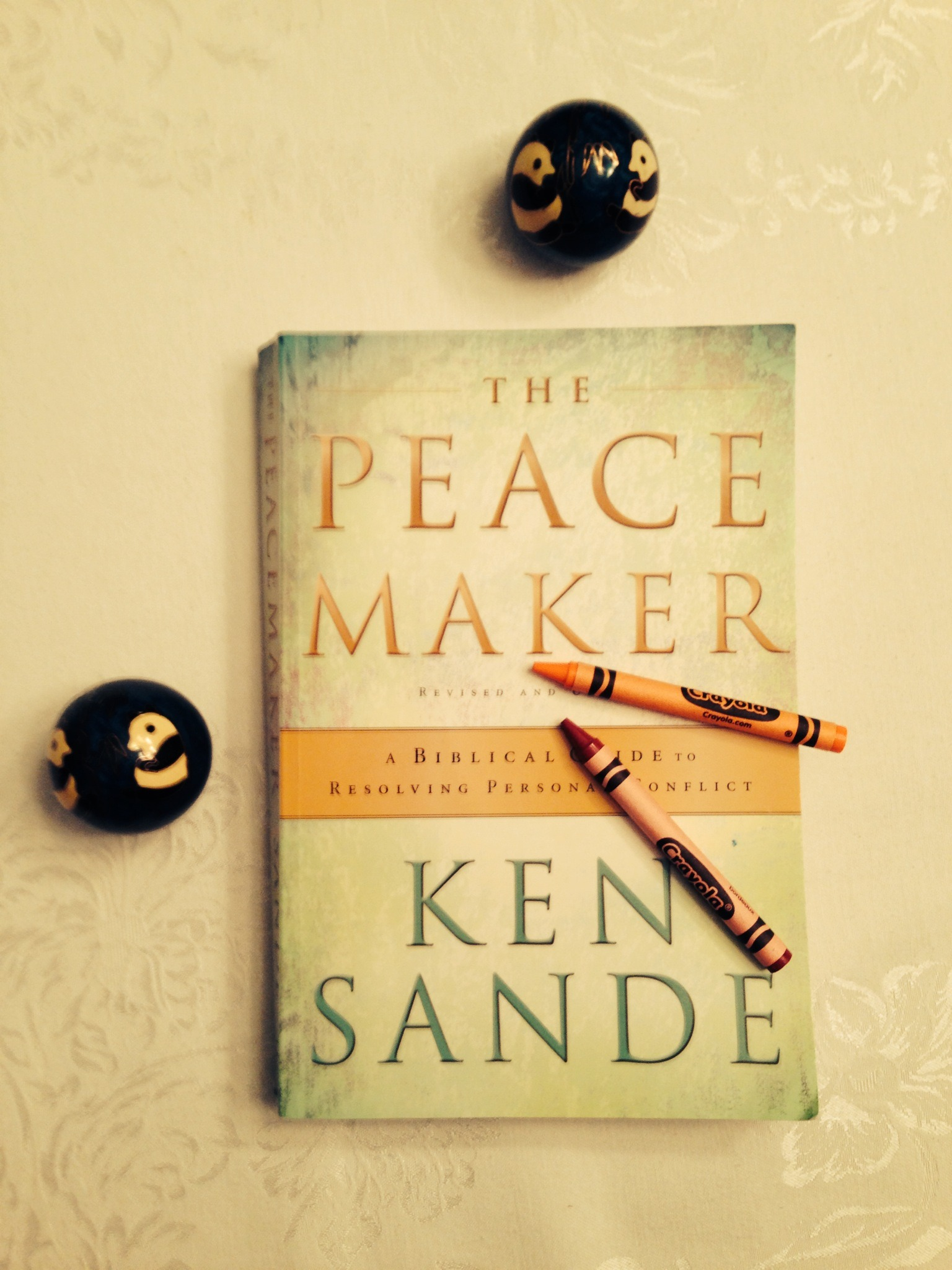 Peacemaker_01022014